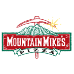 Mountain Mike's Pizza - San Carlos