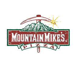 Mountain Mike's Pizza - Palo Alto