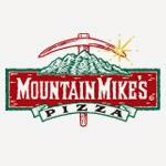 Mountain Mike's Pizza - Elk Grove Florin Rd.