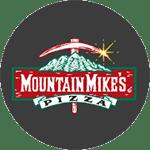 Mountain Mike's Pizza - Sacramento