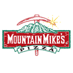 Mountain Mike's Pizza - San Pablo