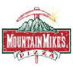 Mountain Mikes Pizza - Santa Clara