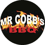 Mr. Cobbs BBQ & Wings