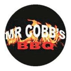 Mr. Cobbs BBQ & Wings - Opa Locka
