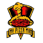 Mr Pizza Man - Richmond in Richmond, CA 94804