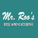 Mr. Roo's Deli & Catering