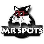 Mr. Spots