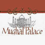 Mughal Palace in Valhalla, NY 10595