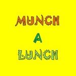 Munch A Lunch in Tempe, AZ 85281