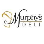 Murphy's Deli Tanglewood