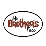 My Brother's Place
