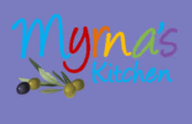 Myrna's Kitchen