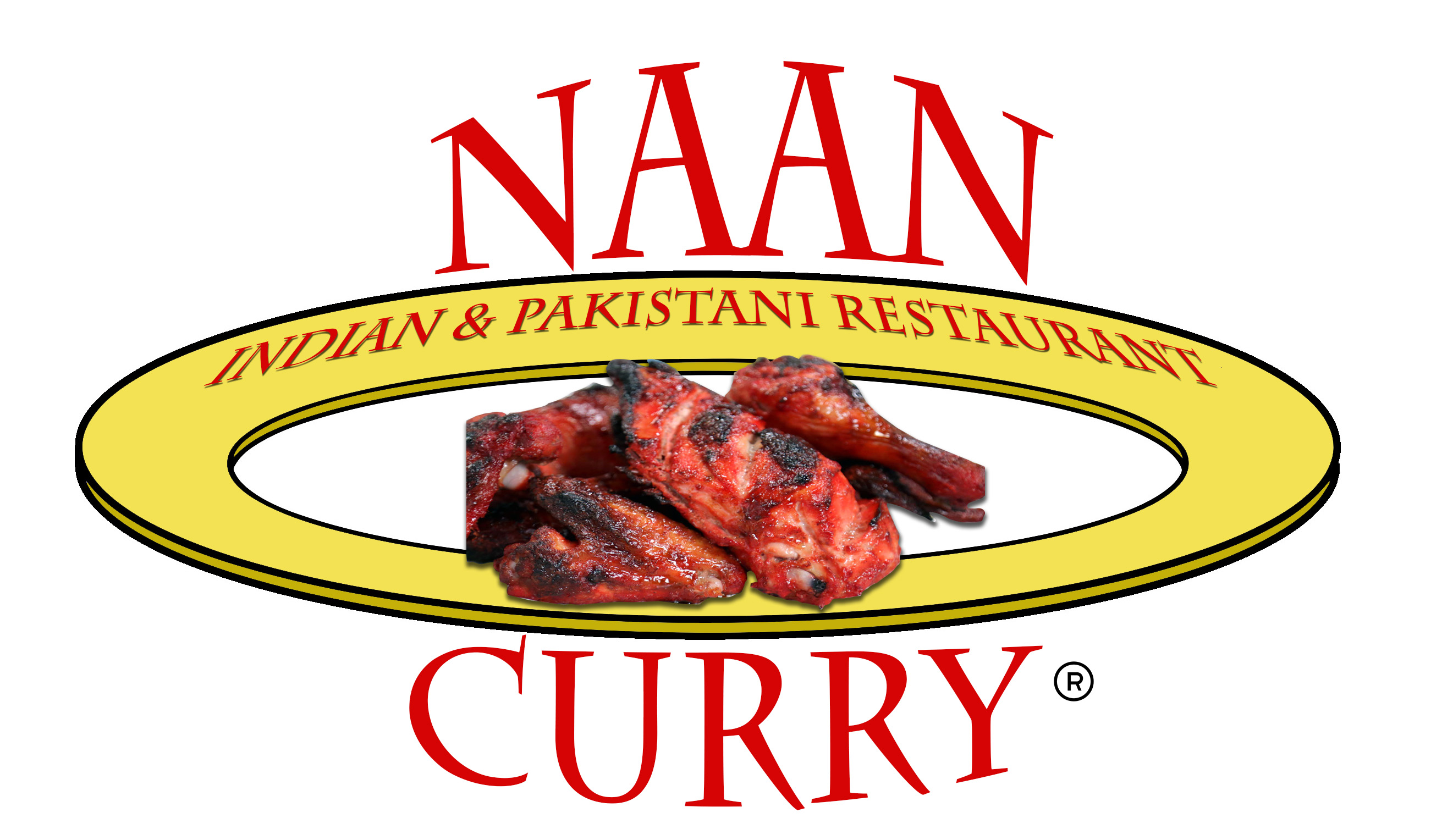 Naan Curry Indian and Pakistani Restaurant
