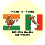 SF State Food Delivery Naan N Pasta Indian & Italian for San Francisco State University Students in San Francisco, CA