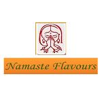 Namaste Flavours Arbor