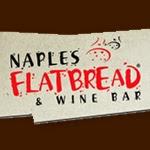Naples Flatbread - Downtown Tulsa - Tulsa, OK