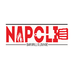 Napoli Grill Bar and Lounge