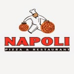 Napoli Pizza -  W Warm Springs Rd in Henderson, NV 89014