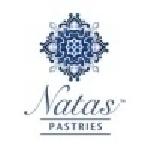 Natas Pastries & Portuguese Cafe