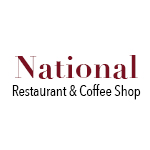 National Restaurant and Coffee Shop in Bronx, NY 10468