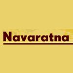 Navaratna Vegetarian Indian in Stamford, CT 06901