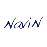 Navin Thai Restaurant