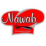 Nawab Fine Indian Cuisine