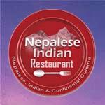 Nepalese Indian Restaurant in Ridgewood, NY 11385