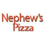 Nephew's Pizza