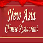 New Asia in St. Paul, MN 55104