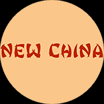 New China in Chicago, IL 60622