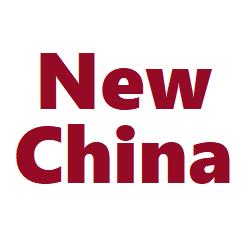 New China - Plymouth
