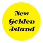 New Golden Island Chinese Restaurant