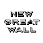 New Great Wall Lin Menu and Delivery in Brooklyn NY, 11220