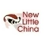 New Little China