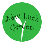 New Luck Garden Chinese Restaurant