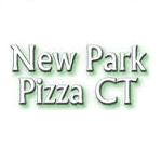 New Park Pizza CT