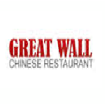 New Redstone Great Wall Chinese