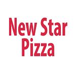 New Star Pizza Express