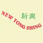 New Tong Shin