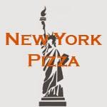 New York Pizza in Nashville, TN 37203