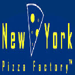 New York Pizza Factory - Annandale