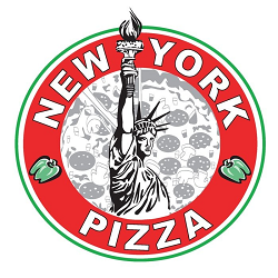 New York Pizza - San Lorenzo