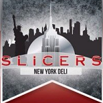 New York Slicers Deli