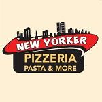 New Yorker Pizzeria & Pasta in Albany, NY 12206