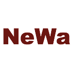 SF State Food Delivery NeWa for San Francisco State University Students in San Francisco, CA