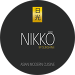 Nikko By Sunshine in Miami, FL 33131