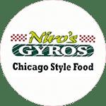 Niro's Gyros - Springfield Ave