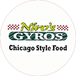 Niro's Gyros - W University Ave in Urbana, IL 61801