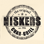 Niskers Char-Grill